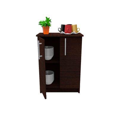 Organizador-Mueble-Facil-Febo