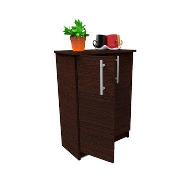 Organizador-Mueble-Facil-Febo_3
