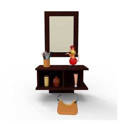 Tocador-Mueble-Facil-Fabo