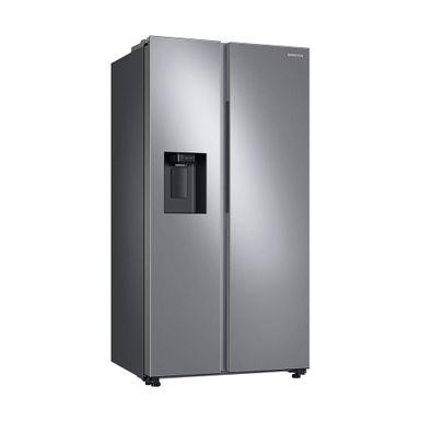Refrigeradora-Samsung-RS22T5200S9-ED_2