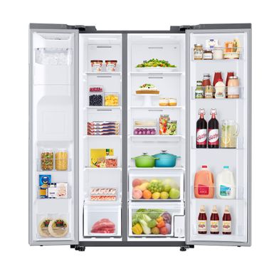 Refrigeradora-Samsung-RS22T5200S9-ED_3