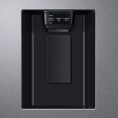 Refrigeradora-Samsung-RS22T5200S9-ED_4