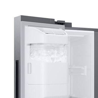 Refrigeradora-Samsung-RS22T5200S9-ED_5