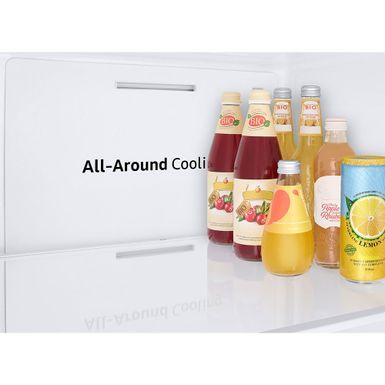 Refrigeradora-Samsung-RS22T5200S9-ED_6