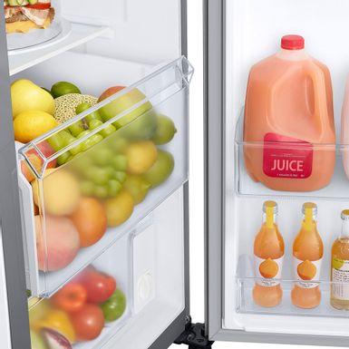 Refrigeradora-Samsung-RS22T5200S9-ED_7