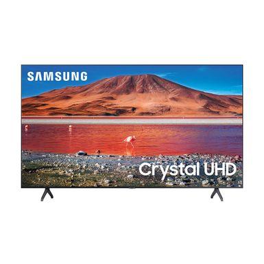TV-LED-Smart-Samsung-UN55TU7000PCZE