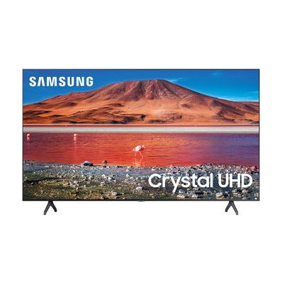TV-LED-Smart-Samsung-UN55TU7000PCZE