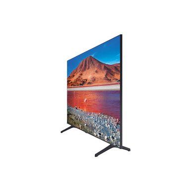 TV-LED-Smart-Samsung-UN55TU7000PCZE_3