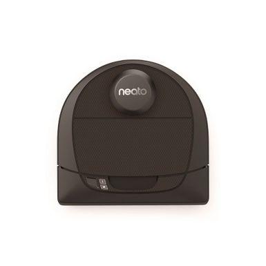 Aspiradora-Robot-Neato-Botvac-D4_1