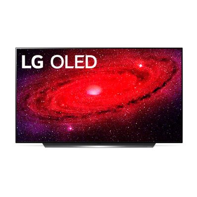 TV-LED-Smart-LG-OLED55CXPSA