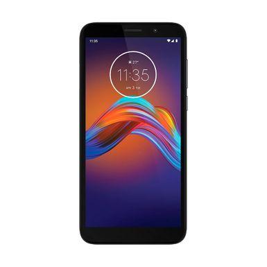 Celular-Motorola-E6-Plus