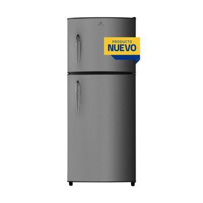 Refrigeradora-Indurama-RI-530-CR