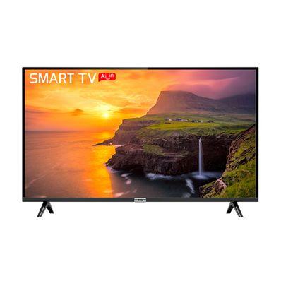 TV-LED-Smart-TCL-S6500
