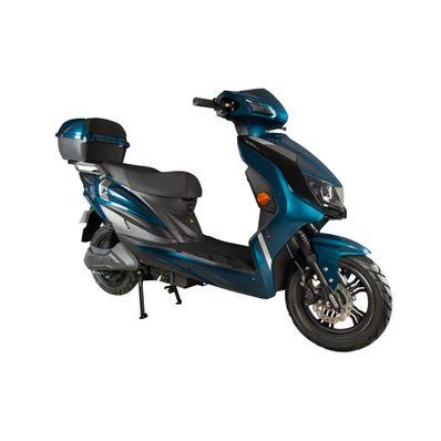 Scooter-Electrico-Yadea-Rayman
