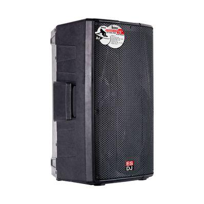 Parlante-England-Sound-ES-POWERMAX-15DJ