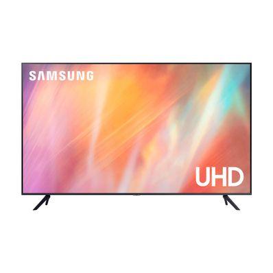 TV-LED-Smart-Samsung-AU7000