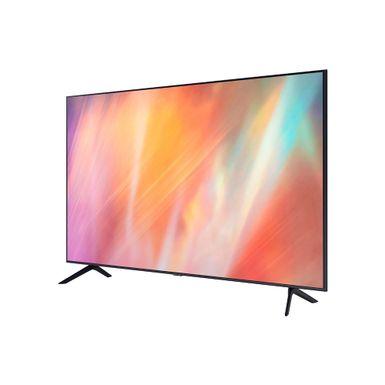 TV-LED-Smart-Samsung-AU7000_2