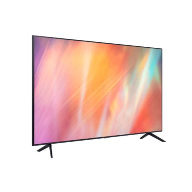 TV-LED-Smart-Samsung-AU7000_3
