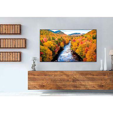 TV-LED-Smart-Samsung-AU7000_8