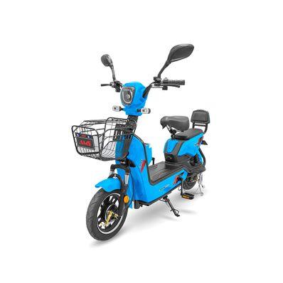 Scooter-Electrico-AMS-JY-Azul-Claro