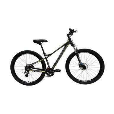Bicicleta-GER-Viper-4.1