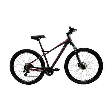 Bicicleta-GER-Viper-Color-Negro-con-Rojo
