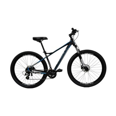Bicicleta-GER-Viper-4.1-Negro-con-azul