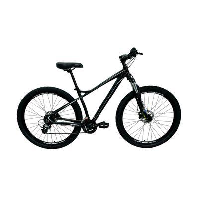 Bicicleta-GER-Viper-4.1-Color-Negro-con-Blanco