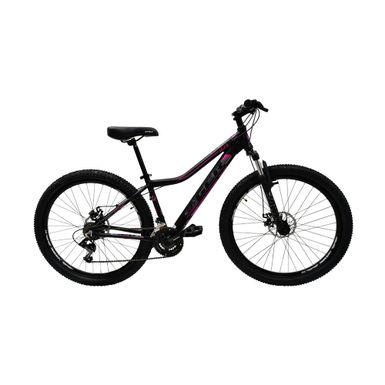 Bicicleta-GER-Miss-2.0-Color-Negro-con-Fucsia