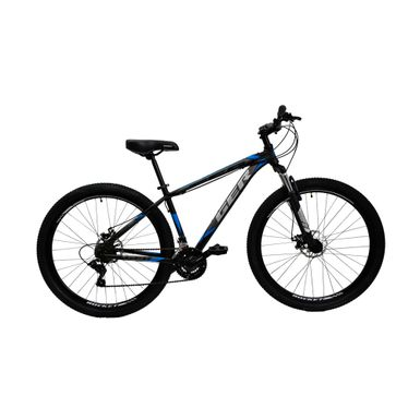 Bicicleta-GER-Storm-2.0-Negro-con-azul