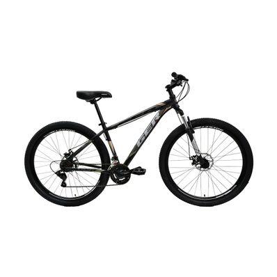 Bicicleta-GER-Storm-2.0-Negro-con-dorado