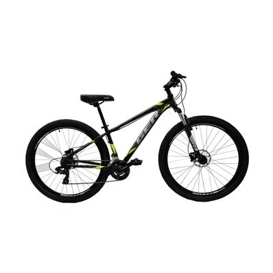 Bicicleta-GER-Storm-2.6-Negro-con-verde