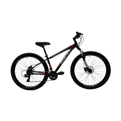 Bicicleta-GER-Storm-2.6-Negro-con-rojo