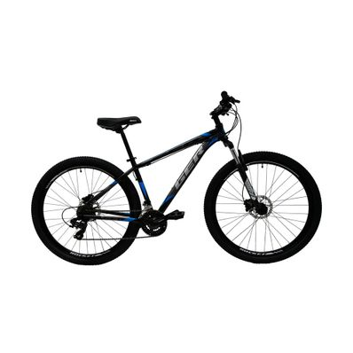 Bicicleta-GER-Storm-2.6-Negro-con-celeste