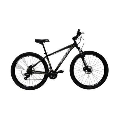 Bicicleta-GER-Storm-2.6-Color-Negro-con-dorado