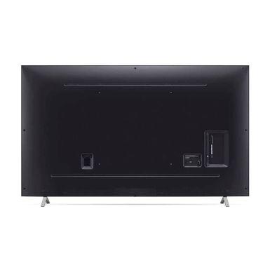 TV-LED-Smart-LG-70UP7750PSB_4