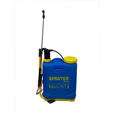 Bomba-de-Fumigacion-Sprayer
