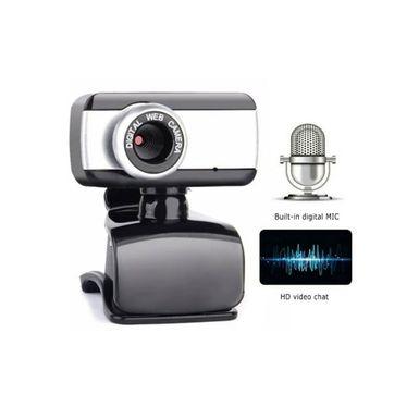 Webcam-FHD-High-Solution_2