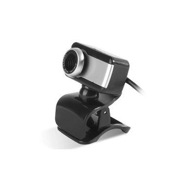 Webcam-FHD-High-Solution_3