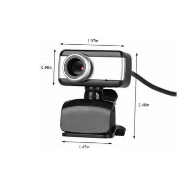 Webcam-FHD-High-Solution_4