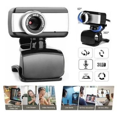Webcam-FHD-High-Solution_5