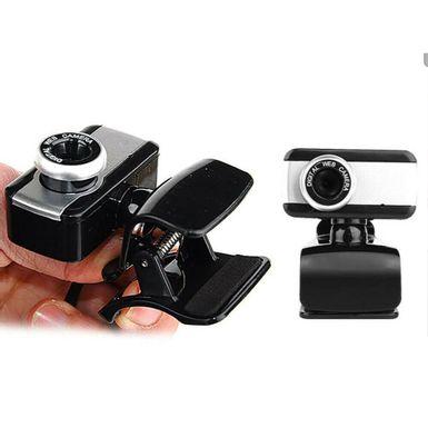Webcam-FHD-High-Solution_6