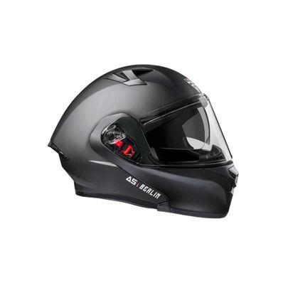 Casco-AS-Helmet-Berlin