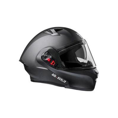 Casco-AS-Helmet-Berlin-3.0