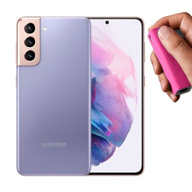 Celular-Samsung-S21-color-lila