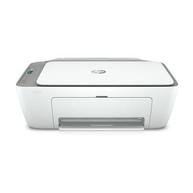 Impresora-Inalambrica-HP-Deskjet-Ink-Advantage-2775