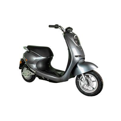 Scooter-Electrico-Yadea-Cumi