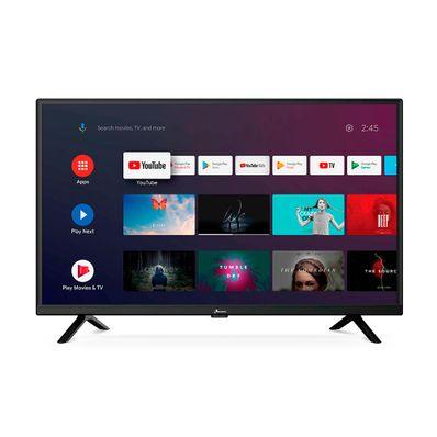 TV-LED-Smart-Riviera-RLED-AND32CHM5F