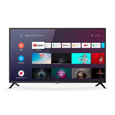 TV-LED-Smart-Riviera-RLED-AND42CHG6F