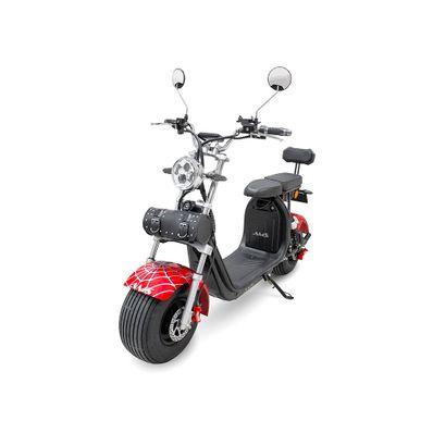 Scooter-Electrico-AMS-Citytour-color-Spiderman